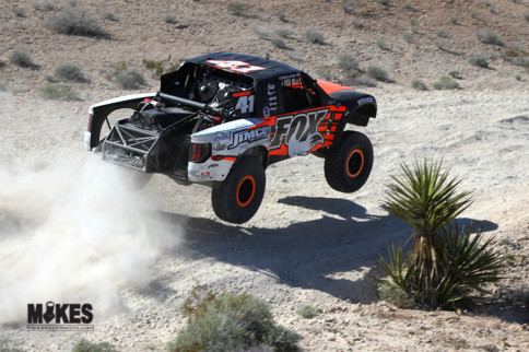 Mad Media And Best In The Desert Take Separate Courses In 2020