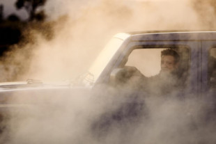Video: Jeep And Jeremy Renner Collaborate For Summer Of Jeep