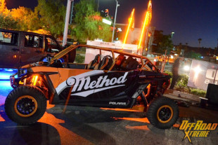 Event Alert: Off Road Nights Takes Over The SoCal Fairgrounds