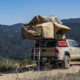 Outfit Overland: Getting The Toyota Tacoma Ready For Adventure