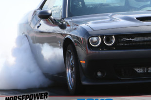 Toyo Tires and Horsepower Wars Partner for 2019 Pony Wars & Junkyard