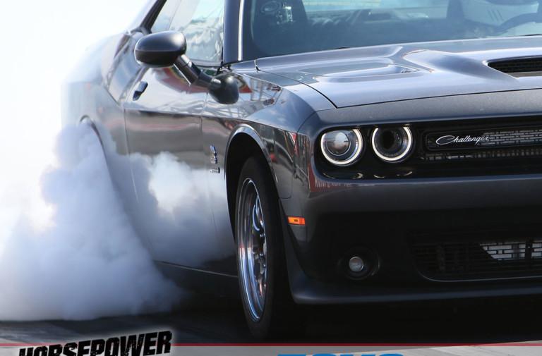 Toyo Tires and Horsepower Wars Partner for 2019 Pony Wars & Junkyard