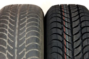 Bang For Your Buck: Tire Maintenance With Toyo Tires