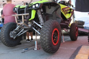 Top Tech Of 2019 Sand Sports Super Show