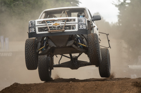 Top 5 Tech Of 2019 Off-Road Expo