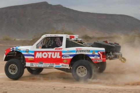 Event Alert: Best In The Desert Season Kicks Off With Parker 425