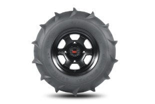 "GMZ Now Offering Popular Sand Stripper Tires In 32"" Sizes"