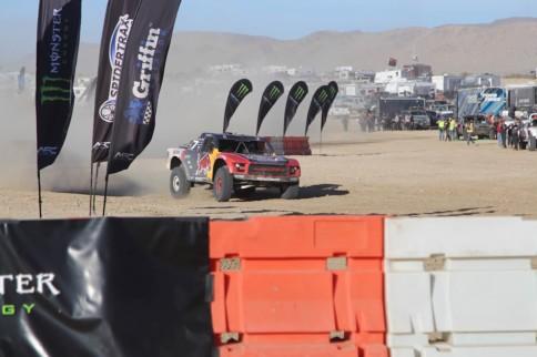 KOH 2020: Toyo Tires T1 Desert Invitational Recap