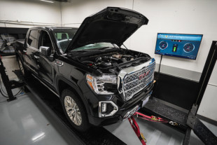 Quick Hit: ProCharger's Supercharger Kits For 2019 GM Half-Tons