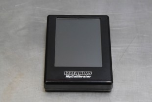 Spotted In The Shop: Livernois MyCalibrator Touch For Ford Ranger