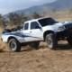 Good Things Take Time: Devon Gustafson's LS3-Powered Ranger