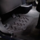 Video: Installing Armorlite Flooring For Jeep Wrangler JKs