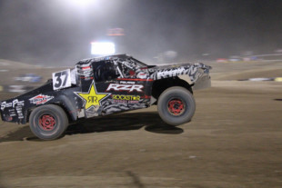 Event Alert: LOORRS Returns to Glen Helen Raceway July 25-26
