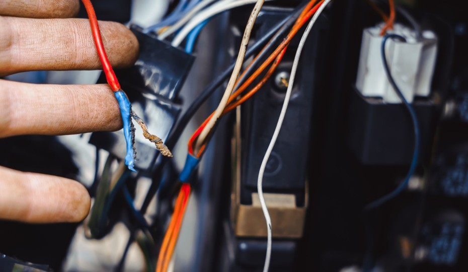 Get The PerTronix Wiring Products You Need In Your Garage