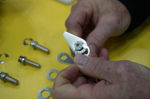 Locking It Down: A Look At Stage 8 Locking Fasteners