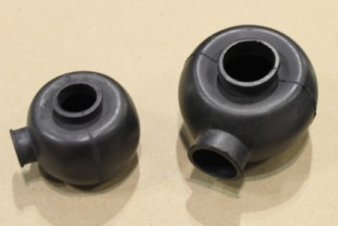 2020 Product Showcase: FK Rod Ends Encapsulating Rubber Boots