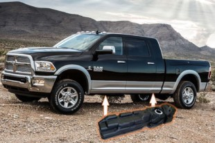 2020 Product Showcase: Why Choose Titan Fuel Tanks?