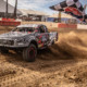 Comeback: Ultra4 Unveils Great American Short Course Race Series