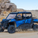 In Command: Can-Am Commander XT 1000R Test and Review