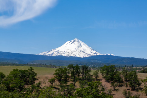Veteran Overland Memorial Day Muster Weekend Adventure And Trail Run