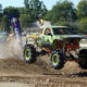 Event Alert: Fall 4-Wheel Jamboree Nationals Coming To Indianapolis
