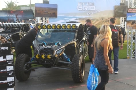 getting-ready-for-the-dunes-the-2017-sand-sports-super-show-0005
