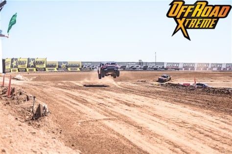 LOORRS-Rounds-1-and-2016