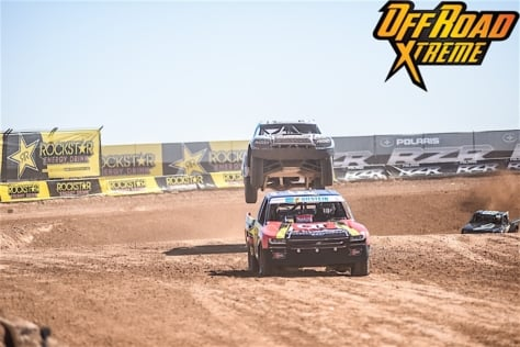 LOORRS-Rounds-1-and-2023