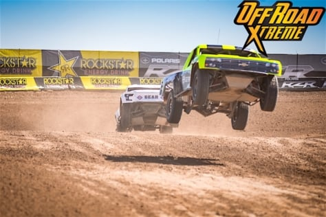 LOORRS-Rounds-1-and-2047