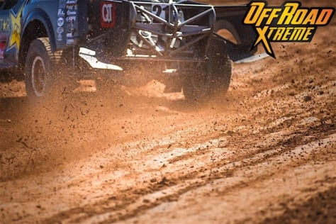 LOORRS-Rounds-1-and-2068