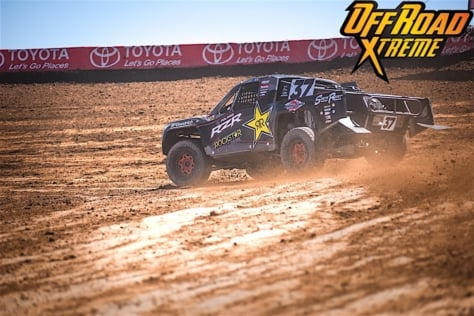 LOORRS-Rounds-1-and-2072