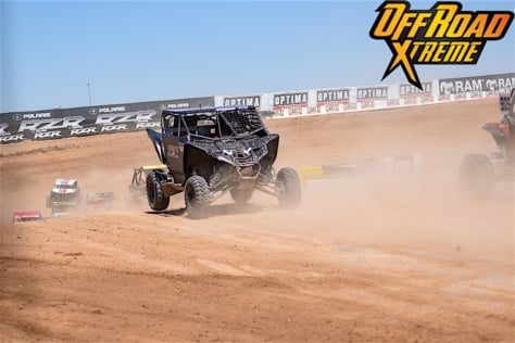 LOORRS-Rounds-1-and-2129
