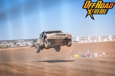 LOORRS-Rounds-1-and-2158