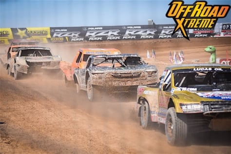 LOORRS-Rounds-1-and-2171