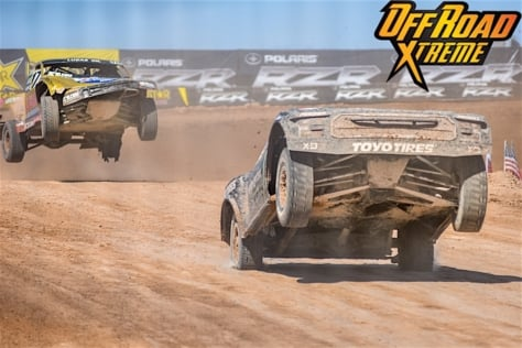 LOORRS-Rounds-1-and-2189