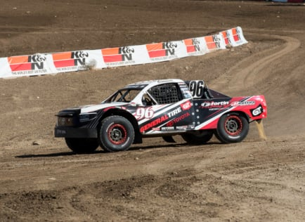 lucas-oil-off-road-racing-series-2017-silver-state-showdown-0164
