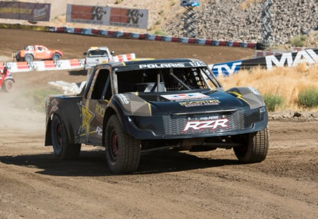 lucas-oil-off-road-racing-series-2017-silver-state-showdown-0180