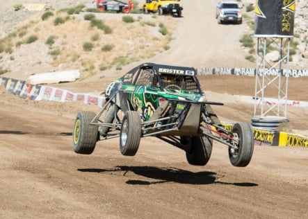 lucas-oil-off-road-racing-series-2017-silver-state-showdown-0216