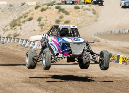 lucas-oil-off-road-racing-series-2017-silver-state-showdown-0218