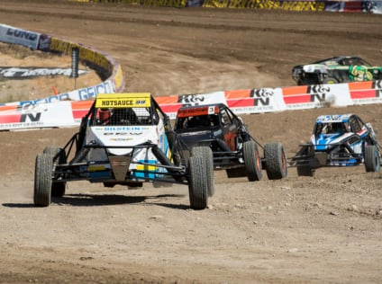 lucas-oil-off-road-racing-series-2017-silver-state-showdown-0219