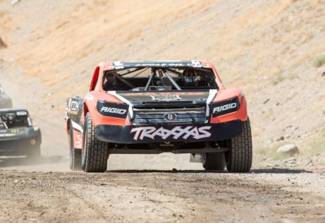 lucas-oil-off-road-racing-series-2017-silver-state-showdown-0220