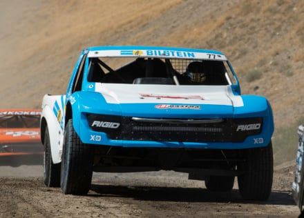 lucas-oil-off-road-racing-series-2017-silver-state-showdown-0224