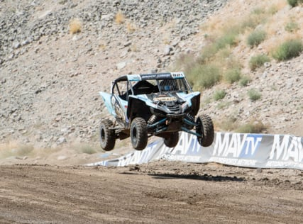 lucas-oil-off-road-racing-series-2017-silver-state-showdown-0242