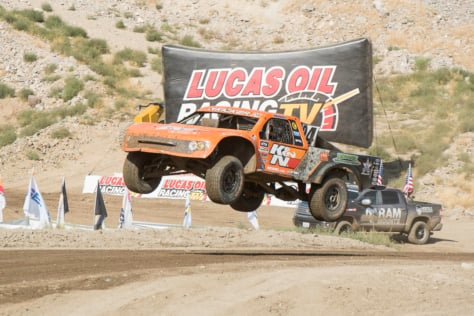 lucas-oil-off-road-racing-series-2017-silver-state-showdown-0282