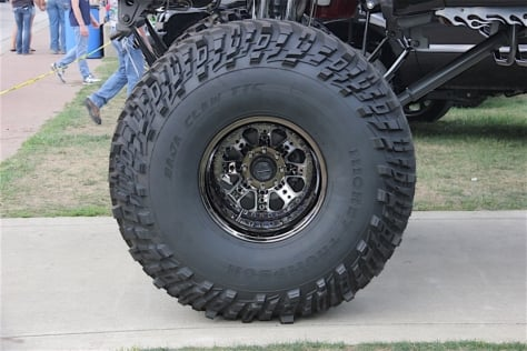 top-5-vehicles-from-the-2017-indianapolis-4wheel-jamboree-0113