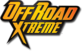 Off Road Xtreme